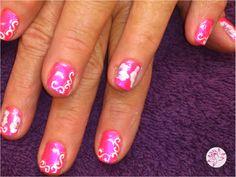Aziatische nagelkunst nail-art nagels manicure wellness utrecht Asian Nail Art, Asian Nails, Utrecht, Nailart, Beauty Nails, Wellness, Make Up, Shelf, Hairstyles