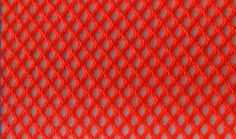 Polyester Knitted Mesh Lining Product details - View Polyester Knitted Mesh Lining Fabric from Haining Sun&Moon Warp Knitting CO. Sun Moon, Lining Fabric, Mesh Fabric, Knitted Fabric, Knits, The 100, Textiles, Detail, Knitting
