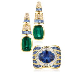 marina b dorfman jewelers