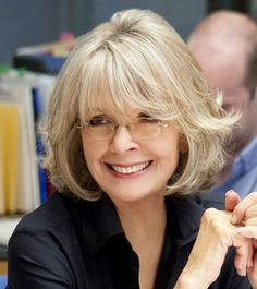 DMAZ Salon » Diane-Keaton-Hairstyles-for-Women-Over-50