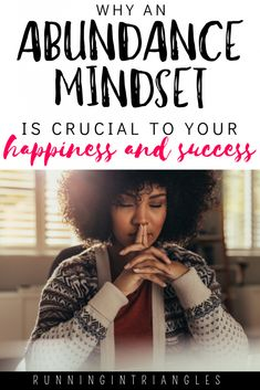 Shifting your mindset can drastically improve your mood and mental wellbeing, as well as help you attain happiness and success in all areas of your life. Gentle Parenting, Parenting Advice, Health Talk, Mental Health, Mother Care, Mummy Bloggers, Depression Treatment, Postpartum Depression, How Do I Get