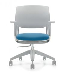 Cool ergonomic office desk chair White February Favorites Look At This Months Hottest Office Chairs Ergonomic Office Chairoffice Furnitureoffice Chairs For Salecool Pinterest 127 Best Cool Ergonomic Office Chairs Images Ergonomic Office