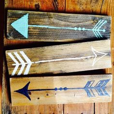 Need a little direction? ➡️ #Etsy #art #homedecor #walldecor #signs #HollyWoodAndTwine #goodvibes #gypsydecor #giftideas #bohemiandecor #Shopping #instagood #wood #gifts #shopsmall #handmade #madeinla #etsygifts #tribe #decor #arrows #spring #springdecor #transformationtuesday #art #tuesdaymorning #arrows #design #blue #cupid