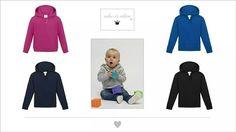 Super softer Baby Kapuzen Pullover  ❣ 19,95€ ❣  http://www.who-is-alice-babyfashion.com/epages/Shop48275.sf/de_DE/?ObjectPath=/Shops/Shop48275/Products/0062