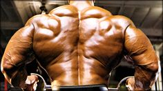 The Insulin Advantage: How to Bulk and Cut on the Same Day
