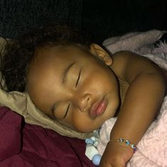 """Jah Anthony 👑 on Instagram: """"A sleeping angel 😍🥰"""" Cute Baby Boy, Cute Babies, Baby Boys, Baby Swag, Mood Quotes, Baby Fever, Beautiful Babies, Toddler Boys, Little Ones"""