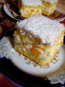 Adina's kitchen & travel: Preparate pentru Sarbatorile Pascale Gordon Ramsay, French Toast, Pudding, Sweets, Baking, Supe, Breakfast, Kitchen, Desserts