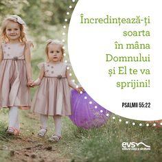 God Loves Me, Bible Verses, Spirituality, Flower Girl Dresses, My Love, Bible, Spiritual, Scripture Verses, Bridesmaid Gowns