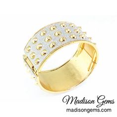 20% off Sale until 12/20 at madisongems.com   **For guaranteed U.S. Christmas delivery - order by 11am EST - 12/20  **For International delivery - order by 3pm EST - 12/19  **Complimentary gift with purchase   ***Sale excludes gift certificates***  #Christmas #Hanukkah #Holiday #Gifts #MadisonGems #ElevateYourStyle #Shipping #WorldWideShipping  #PriorityMail #ChristmasShipping #HolidaySale