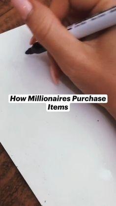 Teen Life Hacks, Useful Life Hacks, Money Tips, Money Saving Tips, Teen Money, Financial Success, Business Motivation, How To Get Money, Money Management