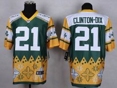 141 Best NFL Green Bay Packers jerseys images | Nike green, Green  for sale