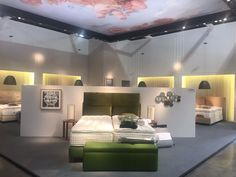 Come visit us at iSaloni! ♥ Discover the hottest designs and inspirations on Buffets and Cabinets   Visit us at http://www.buffetsandcabinets.com/   #buffetsandcabinets #designnews #designinspiration #celebratedesign #interiordesign #designlovers #designbook #furnituredesign #luxuxryfurniture #interiordesigninspiration