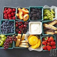 6 Aligned Clever Tips: Cholesterol Lowering Foods Sour Cream cholesterol diet greek yogurt.Reduce Cholesterol To Get reduce cholesterol apple cider vinegar. What Causes High Cholesterol, Cholesterol Lowering Foods, Cholesterol Levels, Lower Cholesterol Naturally, Cholesterol Symptoms, Lower Triglycerides, Food Swap, Low Fat Diets, No Dairy Recipes