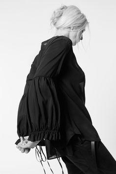 The Fashion Brand For Women – The Fashion Brand For Women Cult Of Personality, Fashion Brand, Fall Winter, Ballet Skirt, Ruffle Blouse, Silk, Skirts, Cotton, Image