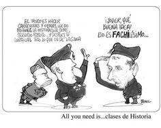 #LaColumnaDeBonil del 5 de julio del 2014. Más #caricaturas de #Bonil en: www.eluniverso.com/caricaturas