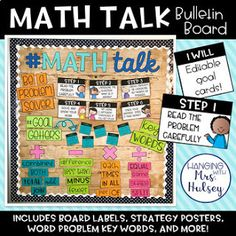 A collaborative blog that shares teaching ideas and resources geared to third grade teachers and students.