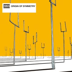 Muse Origin Of Symmetry Album Cover, Muse Origin Of Symmetry CD Cover, Muse Origin Of Symmetry Cover Art The Velvet Underground, Music Album Covers, Music Albums, Best Album Covers, Music Music, Music Tabs, Cover Songs, Music Stuff, Sheet Music