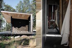 arkkitehti-joanna-maury-ahola-kesakoti-saaristo-moderni-huvila-villa-interior-krista-keltanen-01