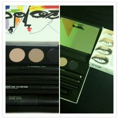 #mac #makeup can't wait to try this limited edition set from #nordstrom
