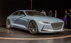 Genesis-Hybrid-Sports-Sedan-concept-PLACEMENT2