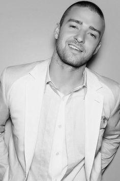 Justin Timberlake #JustinTimberlake