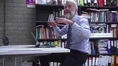 Erik Scherder over dementie
