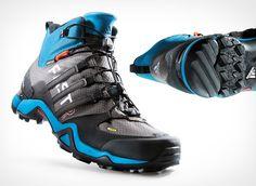 Adidas-Outdoor-Terrex-Fast-R-Hiking-Boot-Gear-Patrol