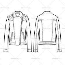 Risultati immagini per clothes furs and fabrics