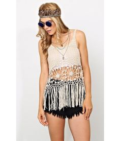 Life's too short to wear boring clothes. Hot trends. Fresh fashion. Great prices. Styles For Less....Price - $24.99-6awNh6sT