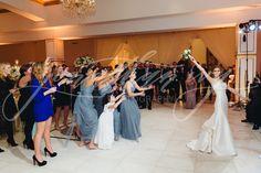 JIP-Chapman-Wedding-690