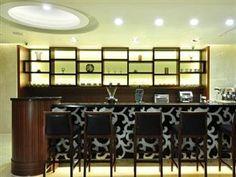 ARSMA HOTEL Hualien - Arsma Cafe