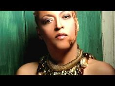 ▶ On the Sunny Side of the Street - Cassandra Wilson ( With Terence Blanchard ) - YouTube