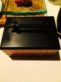 Wood box1