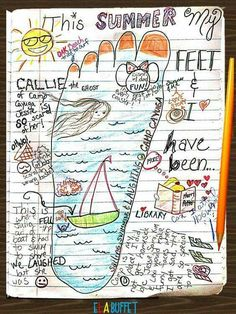 creative writing projects for middle school students Middle school writing projects is designed to help you and choose from a variety of middle school writing instructor feedback to student writing is offered.