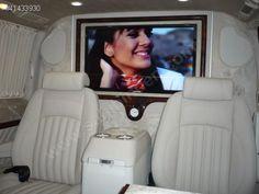 OTO VIP DIZAYN DA KAMPANYA..15.000 euro dan başlayan fiyatlar - Türkiye' nin hizmet ilan sitesi sahibinden.com' da - 41433930