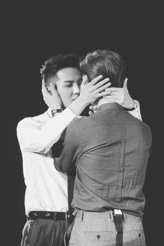 NamSong #winner #mino #taehyun