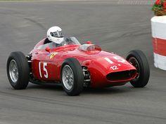 F246 F1 Dino - 58'