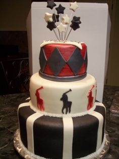 Designer Edibles MoniCakes: Ralph Lauren Polo cake Selecting Dwelling Adorning Cloth An necessary si Pretty Cakes, Beautiful Cakes, Amazing Cakes, Polo Baby Shower, Baby Shower Cakes, Man Birthday, Birthday Cake, Birthday Parties, Happy Birthday