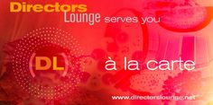 DL the Directors Lounge online screening. A mediathek of experimental films and video art. Watch films from the DL screenings in times of Corona.