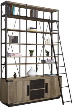salimo_buffetkast_landelijk__industrieeel_metaal_kast_wandkast_ladder_wandmeubel_meubelen_1.jpg