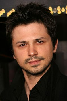 """Freddy Rodriguez - LA Premiere Of Dimension Films' """"Grindhouse"""" - Arrivals Freddy Rodriguez, Good Looking Actors, Six Feet Under, Hottest Male Celebrities, Night Shift, This Man, Competition, Crushes, How To Look Better"""