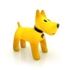 собака евросеть - Поиск в Google