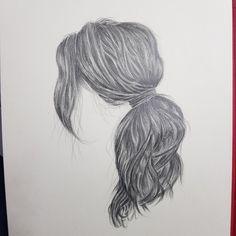 My Drawings, Female, Art, Art Background, Kunst, Performing Arts