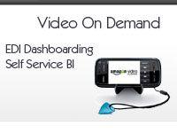 Dashboard Software, Business Intelligence Software, EDI Software, Enterprise Grade & Affordable by EMANIO Dashboard Software, Business Software, Executive Dashboard, Data Conversion, Video On Demand, Business Intelligence, Subaru, Bob, Industrial