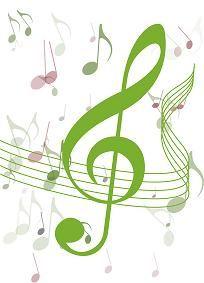 Chants Religieux Pour Messe De Mariage Chant Religieux Chant Religieuse