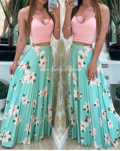 Pin by Josy Almeida on Moda in 2019 Classy Outfits, Chic Outfits, Pretty Outfits, Skirt Outfits, Dress Skirt, Dress Up, Vetement Fashion, Summer Work Outfits, Pinterest Fashion