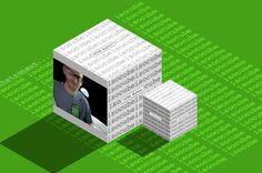 50 Brilliant CSS3/JavaScript Coding Techniques