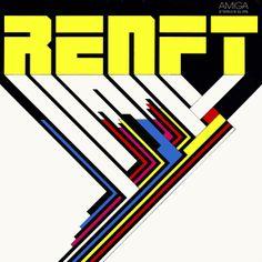 @Jürgen Siebert  Ich fand die DDR-Combo #Renft 1974 spannender als #Lindenberg