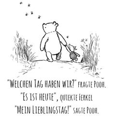 # friendship - the most beautiful wisdom of Winnie the Pooh - GlamourSister . quotes morning quotes quotes quotes quotes Said Quotes of wisdom Winnie The Pooh Quotes, Wonder Quotes, Humor Grafico, Best Love Quotes, Disney Quotes, Happy Quotes, Happiness Quotes, Wise Words, Decir No