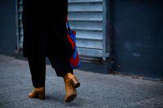 Le 21ème / Before Iris Van Herpen | Paris  // #Fashion, #FashionBlog, #FashionBlogger, #Ootd, #OutfitOfTheDay, #StreetStyle, #Style